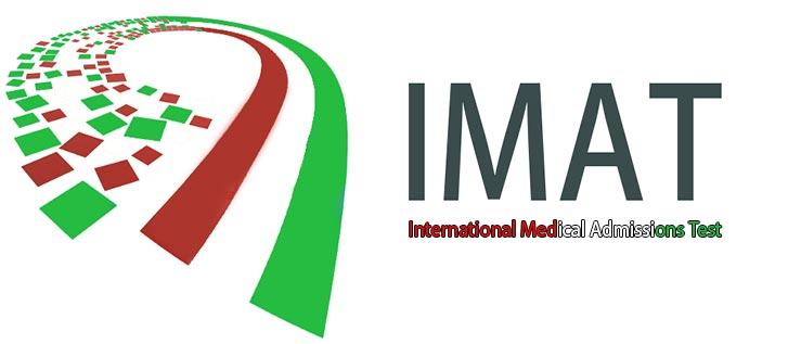 منابع آزمون پزشکی IMAT