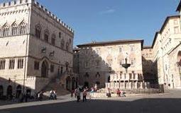 دانشگاه پروجا ایتالیا