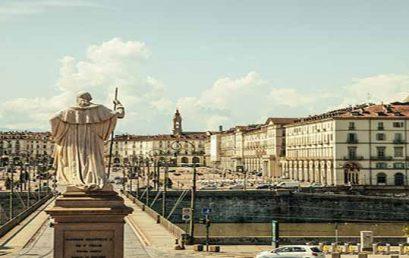 بهترین دانشگاههای ایتالیا (بخش اول)