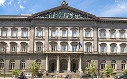 دانشگاه فردریکو ناپل