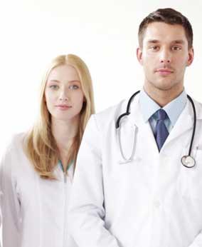 تحصیل پزشکی به زبان ایتالیایی