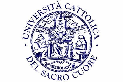 دانشگاه های ایتالیا