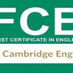 آزمون های زبان انگلیسی - آزمون FCE
