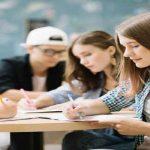 معرفی آزمون تافل TOEFL