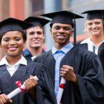 تحصیل در اروپا ،  معرفی دانشگاه های برتر اروپایی