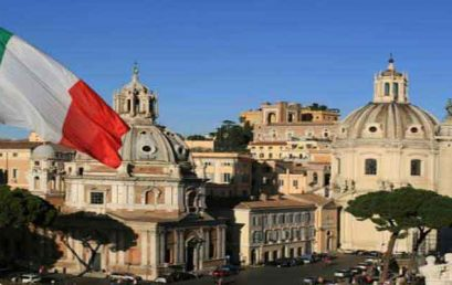 هر آنچه درمورد مهاجرت و تحصیل به ایتالیا باید بدانید