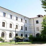 معرفی دانشگاه پیه مونته  university of piemonte orientale