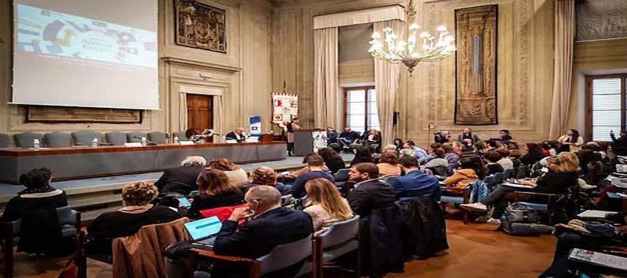معرفی دانشگاه های ایتالیا ، دانشگاه فلورانس