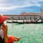 معرفی شهر ونیز در کشور ایتالیا