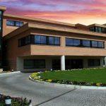 معرفی دانشگاه اروپایی رم european university of rome