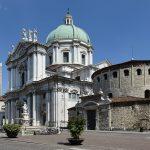 معرفی شهر برشیا در کشور ایتالیا