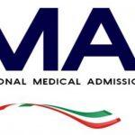 مطالب تکمیلی برای آزمون آیمت (IMAT)