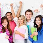 تحصیل در اروپا ، یک انتخاب هوشمندانه در یگانه سفیران دانش
