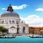 انواع مهاجرت به ایتالیا