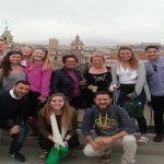 تحصیل در رشته روانشناسی در ایتالیا