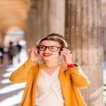 تحصیل موسیقی در ایتالیا