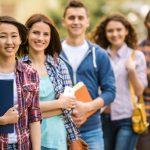 شرایط سنی برای تحصیل در ایتالیا