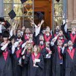 بهترین موسسه اعزام دانشجو به ایتالیا