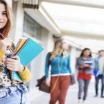 مطالعه رشته علوم مهندسی در دانشگاه های ایتالیا