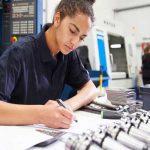 کدام یک از رشته های مهندسی در دانشگاه های ایتالیا برای شما مناسب است؟