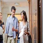 پنج دلیل اصلی برای تحصیل در رشته مدیریت در ایتالیا