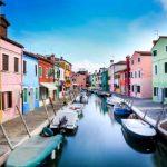 هزینه زندگی در ایتالیا برای دانشجویان بین المللی