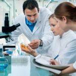بررسی تحصیل به زبان انگلیسی مهندسی پزشکی مقطع لیسانس دانشگاه های ایتالیا