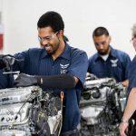 معرفی رشته مهندسی خودرو در دانشگاه های ایتالیا