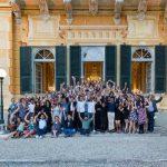 سوالات متداول در مورد تحصیل در ایتالیا