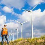 تحصیل رشته مهندسی انرژی در ایتالیا