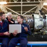 بررسی فرصت های تحصیل در رشته مهندسی هوافضا در کشور ایتالیا
