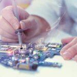 تحصیل به زبان انگلیسی رشته مهندسی برق در کشور ایتالیا