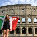 تحصیل رشته معماری در ایتالیا