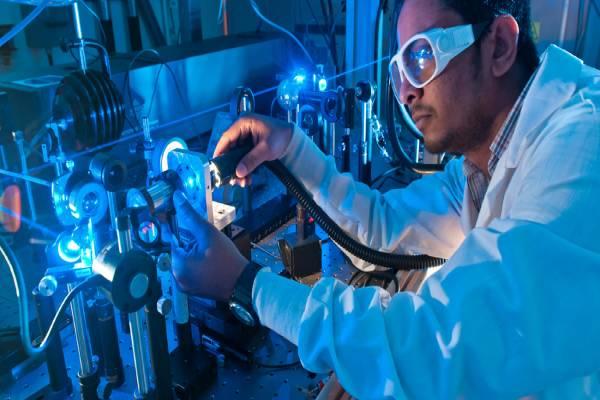 تحصیل رشته مهندسی مواد در ایتالیا