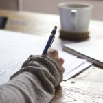 مدارک لازم برای تحصیل در ایتالیا