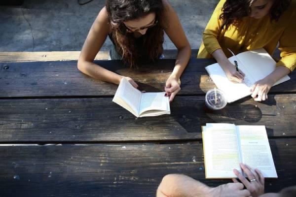 شرایط پذیرش در دانشگاه های ایتالیا