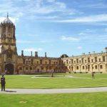 بهترین دانشگاه های اروپا برای تحصیل کدامند؟