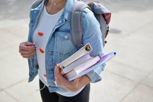 مدارک مورد نیاز برای تحصیل در مقطع دکترای ایتالیا