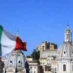 انواع بورسیه تحصیلی در ایتالیا