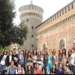 4 مدرک تحصیلی برتر برای تحصیل در ایتالیا در سال 2021