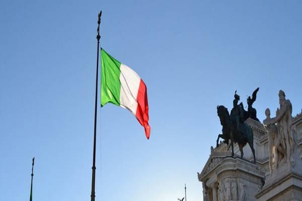 پذیرش از یک دانشگاه بین المللی ایتالیا