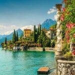 ایتالیا ، مقصد سفر و مطالعه امن در اروپا
