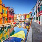 تور مجازی ایتالیا