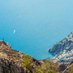 5 بهترین عجایب طبیعی ایتالیا