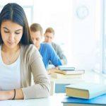 پرطرفدارترین رشته های تحصیلی در اروپا