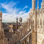 هزینه زندگی در میلان ایتالیا