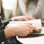 پنج دلیل برای تحصیل در اروپا