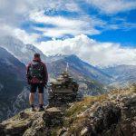 بیمه سفر برای ایتالیا - راهنمای بیمه سلامت برای خارجی ها که به ایتالیا سفر می کنند