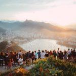 مهمانداری و مدیریت گردشگری راهنمای نهایی دانشجویی