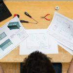 در ایتالیا تحصیل کنید و کارشناسی ارشد مهندسی انرژی شوید